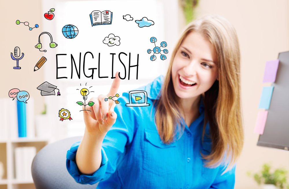 english-lesson.net
